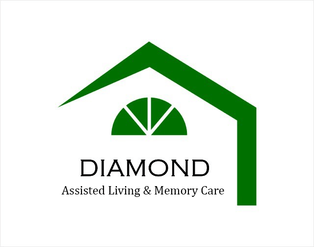 Diamond Assisted Living and Memory Care Center